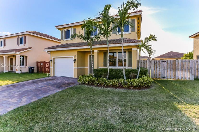 28554 SW 129th Pl, Homestead, FL 33033 - Homestead, FL real estate listing