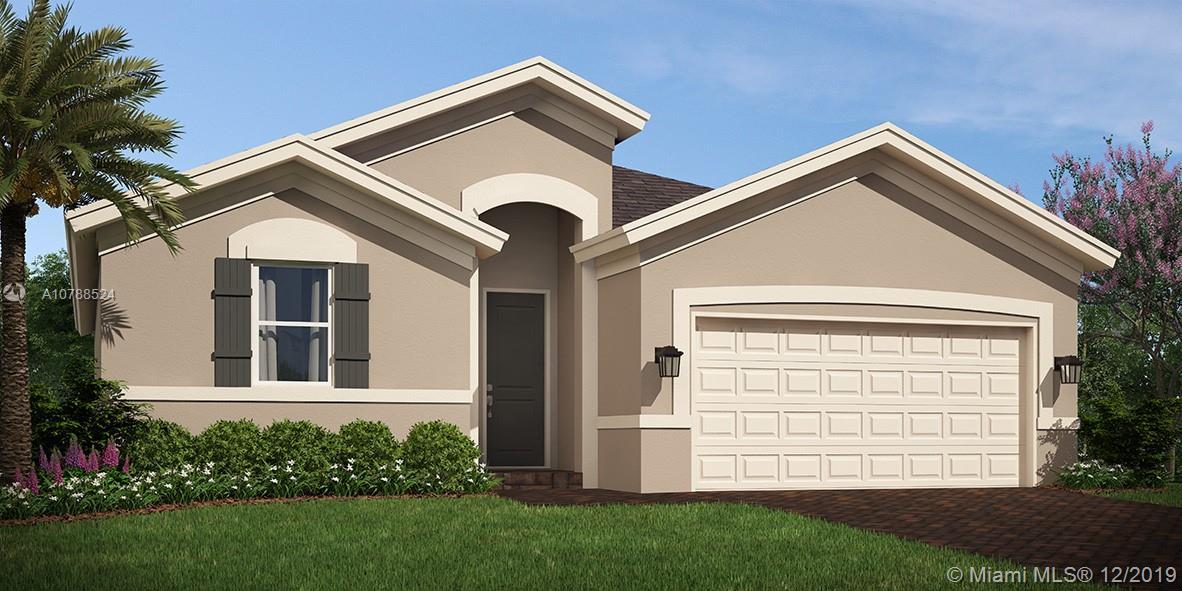 30770 SW 193 Avenue Property Photo
