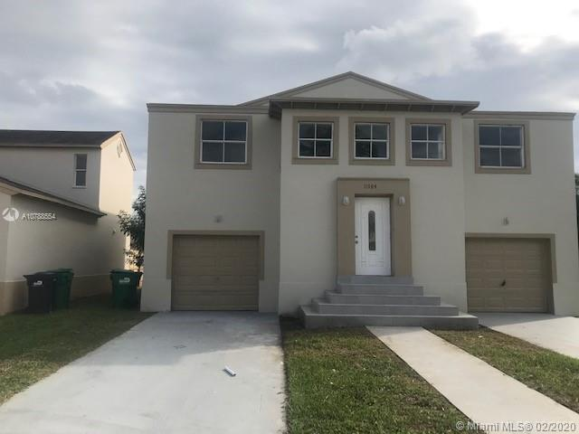11984 SW 269th Ter, Homestead, FL 33032 - Homestead, FL real estate listing