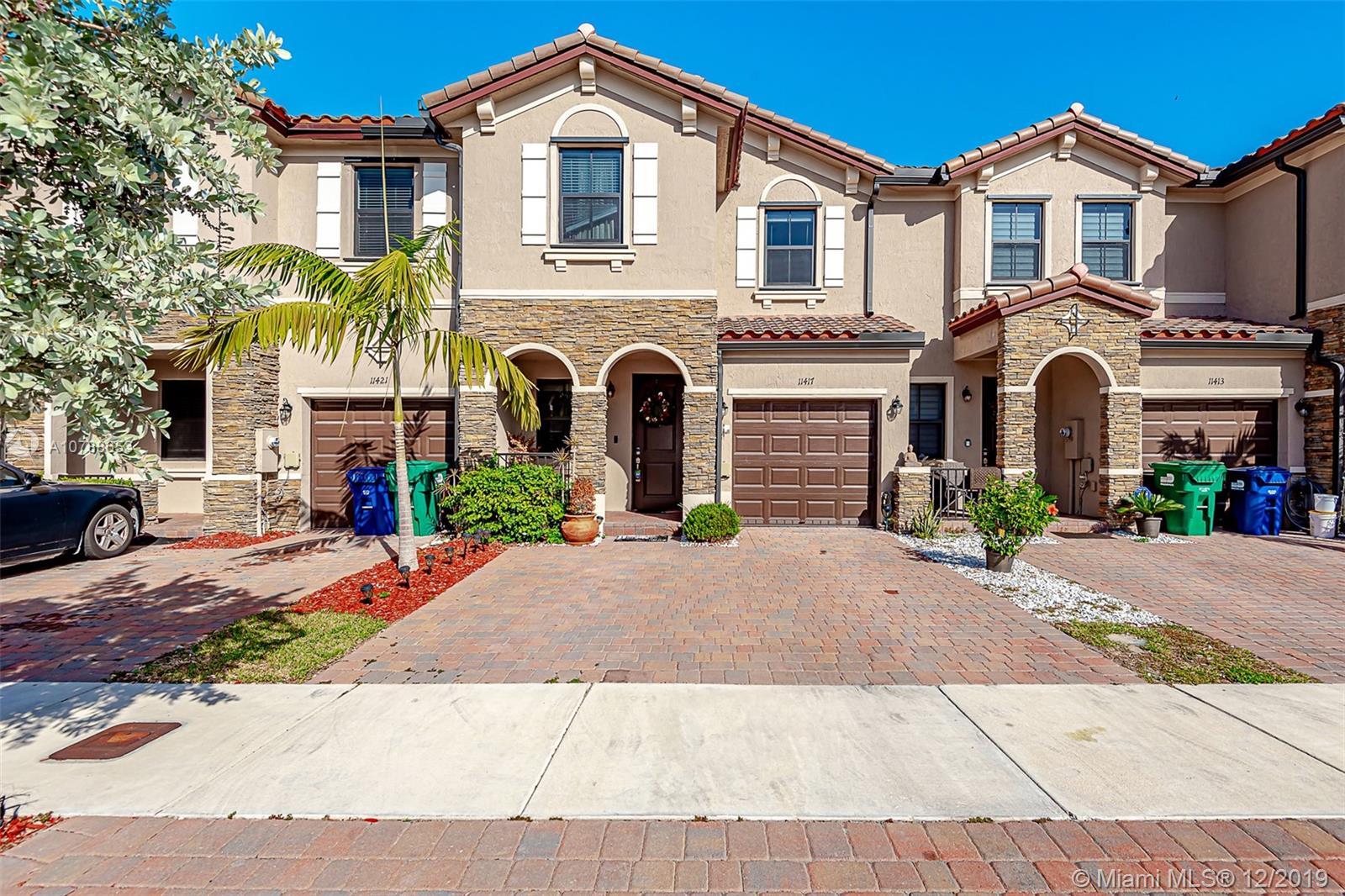 11417 SW 252nd St, Homestead, FL 33032 - Homestead, FL real estate listing