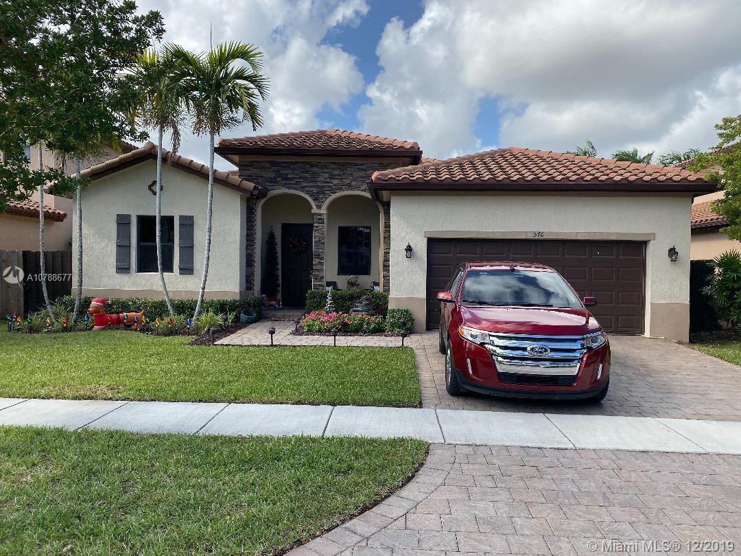 576 SE 35th Ter, Homestead, FL 33033 - Homestead, FL real estate listing