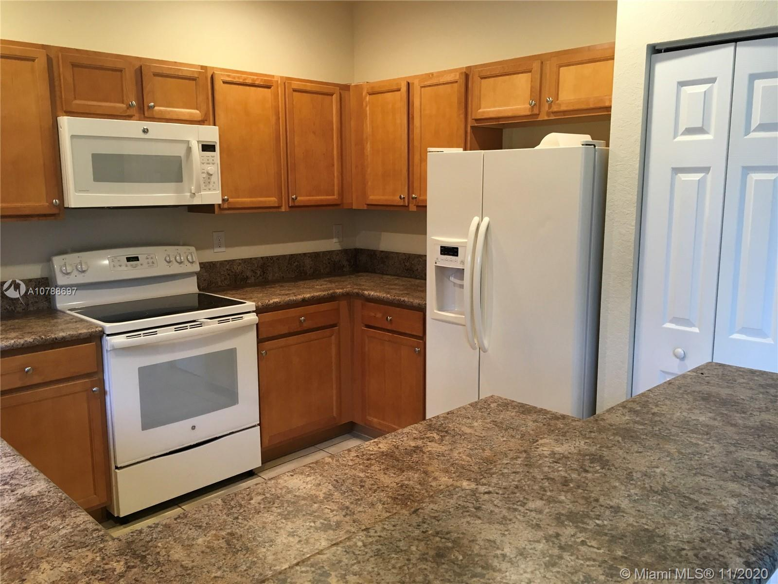 23251 Sw 113 Ct Property Photo 1