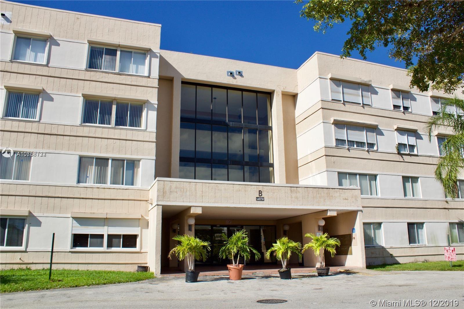 14850 Naranja Lakes Blvd #B3A, Homestead, FL 33032 - Homestead, FL real estate listing