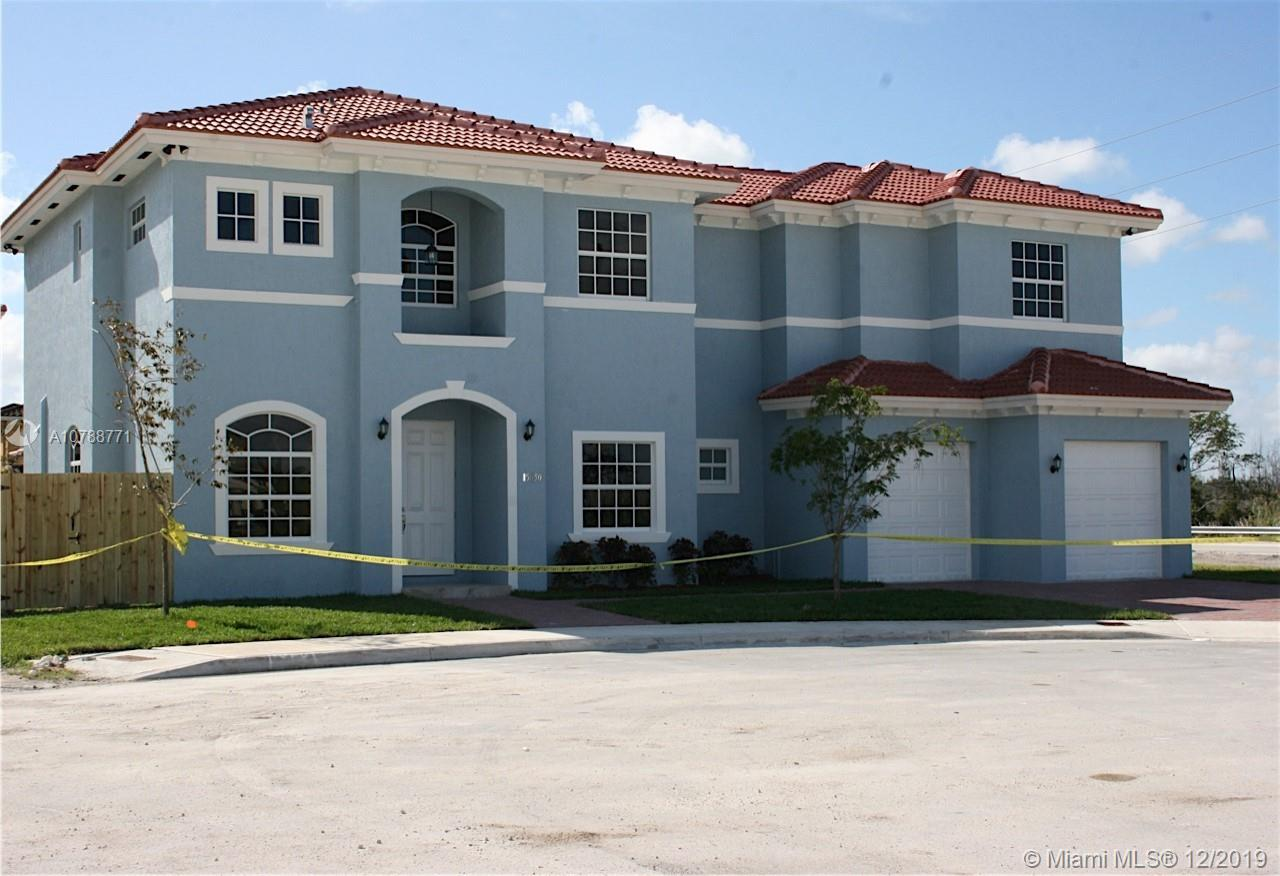 15631 Sw 11th Ter Property Photo