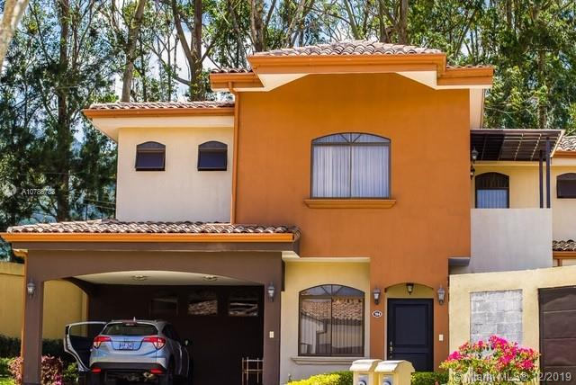 NORTH CARTAGO Property Photo - , FL real estate listing