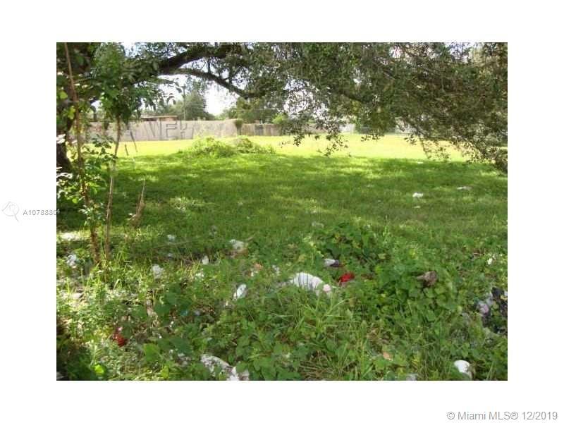 2710 Nw 163 Street Property Photo