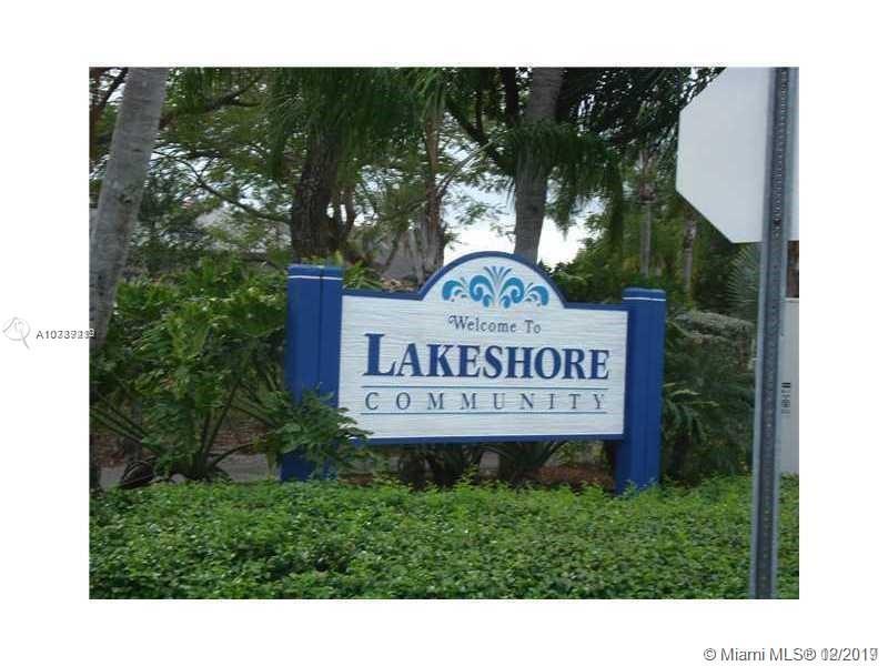 1400 Jefferson Dr #1400F, Homestead, FL 33034 - Homestead, FL real estate listing