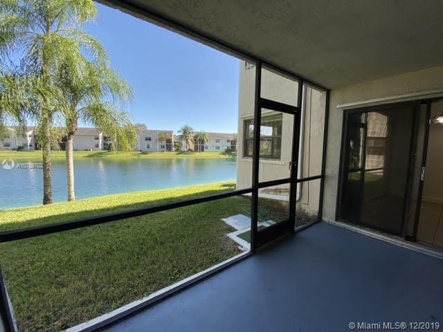 1071 Adams Ave #1071C Property Photo