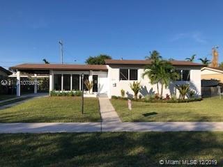8451 SW 27th Ter, Miami, FL 33155 - Miami, FL real estate listing