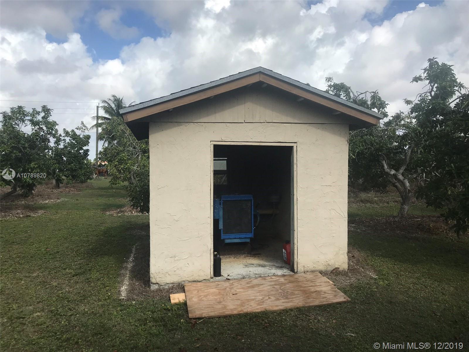 222xx SW 272 Property Photo - Miami, FL real estate listing