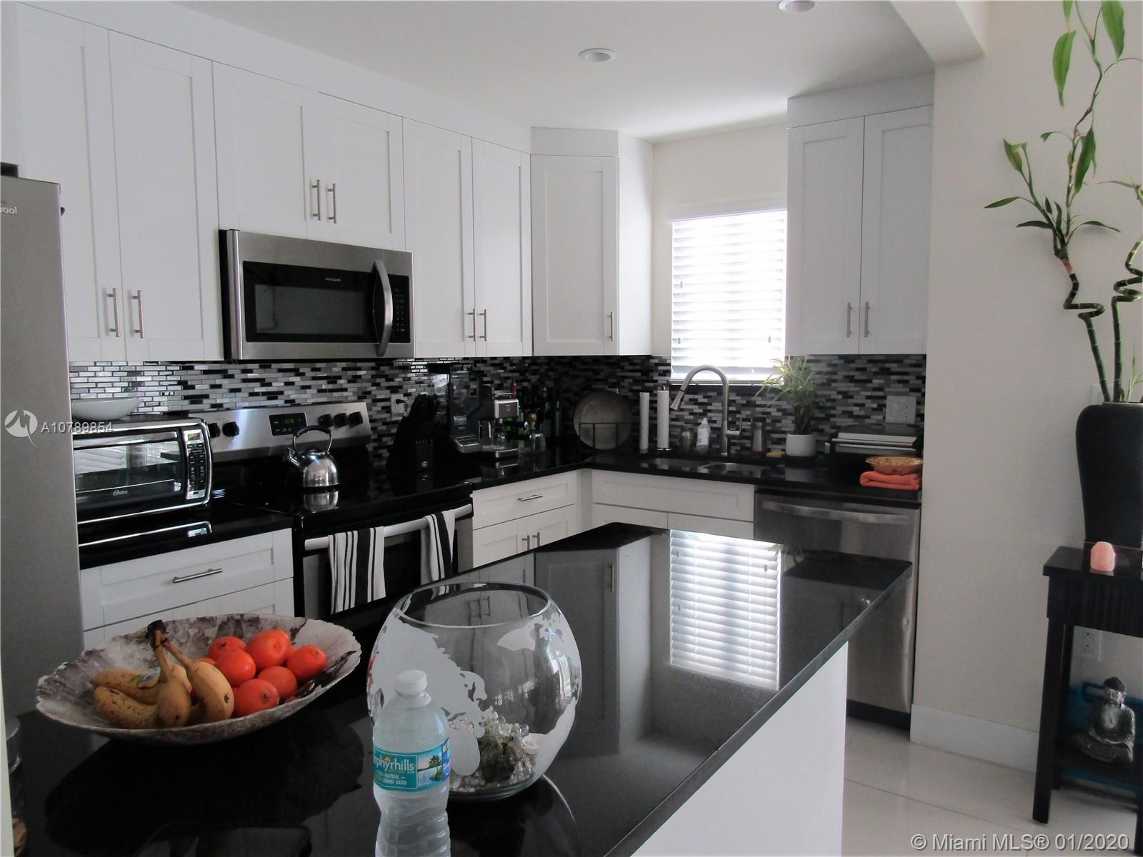 26116 SW 134th Pl Property Photo