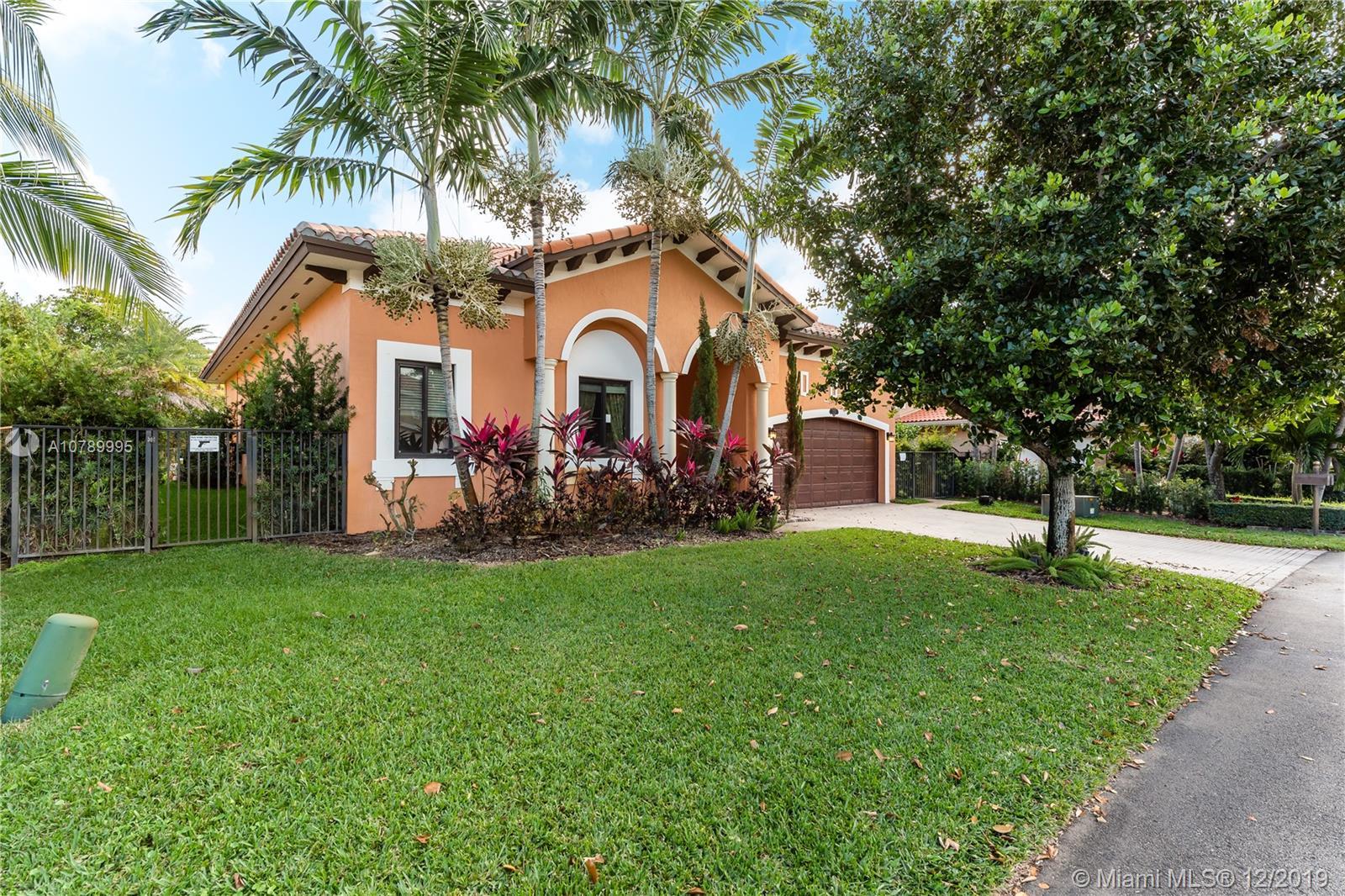7736 SW 193rd Ln, Cutler Bay, FL 33157 - Cutler Bay, FL real estate listing