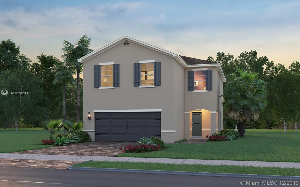 606 NE 5th Way, Florida City, FL 33034 - Florida City, FL real estate listing