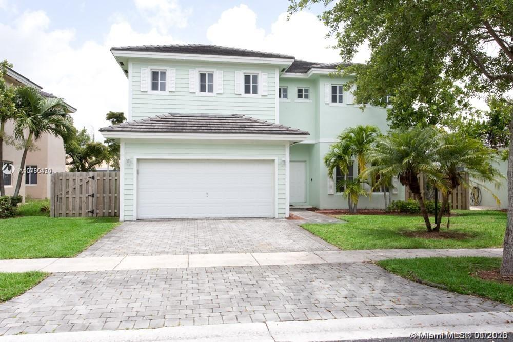 2915 NE 4th St, Homestead, FL 33033 - Homestead, FL real estate listing