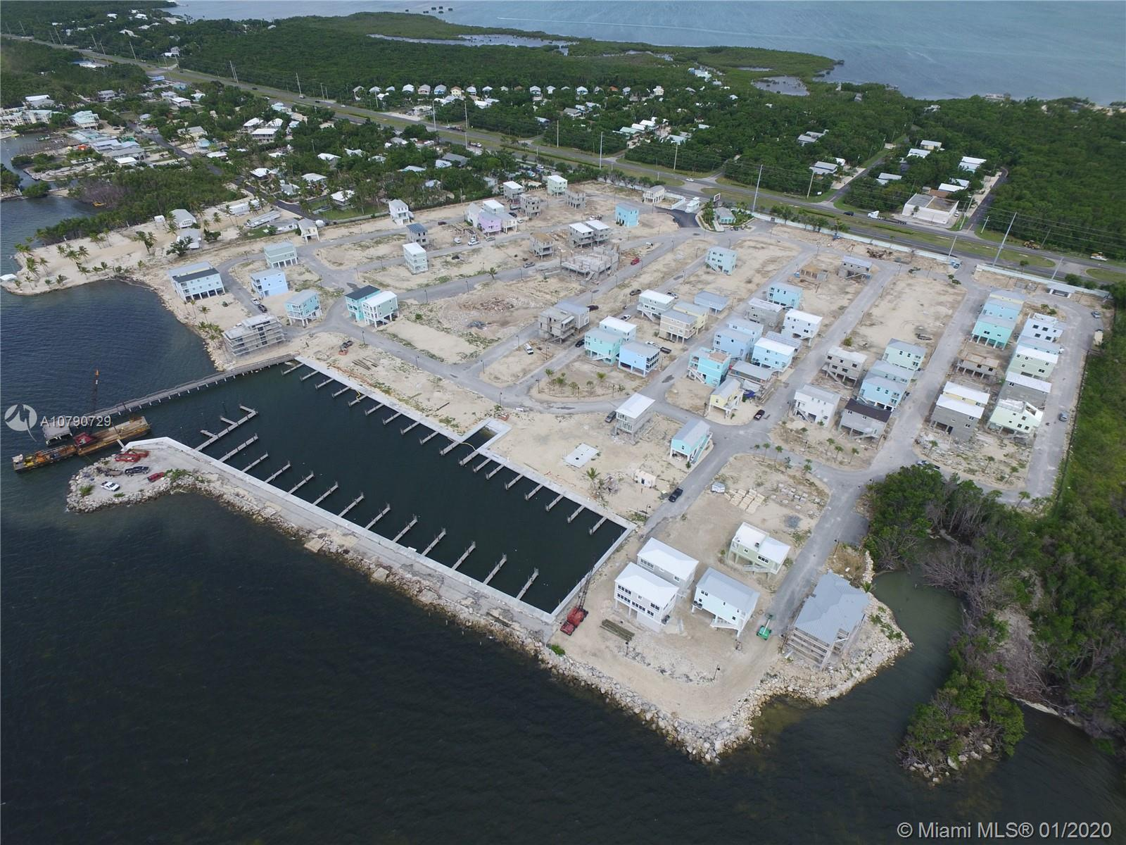94825 Overseas Hwy UNIT 105, Key Largo, FL 33037 - Key Largo, FL real estate listing