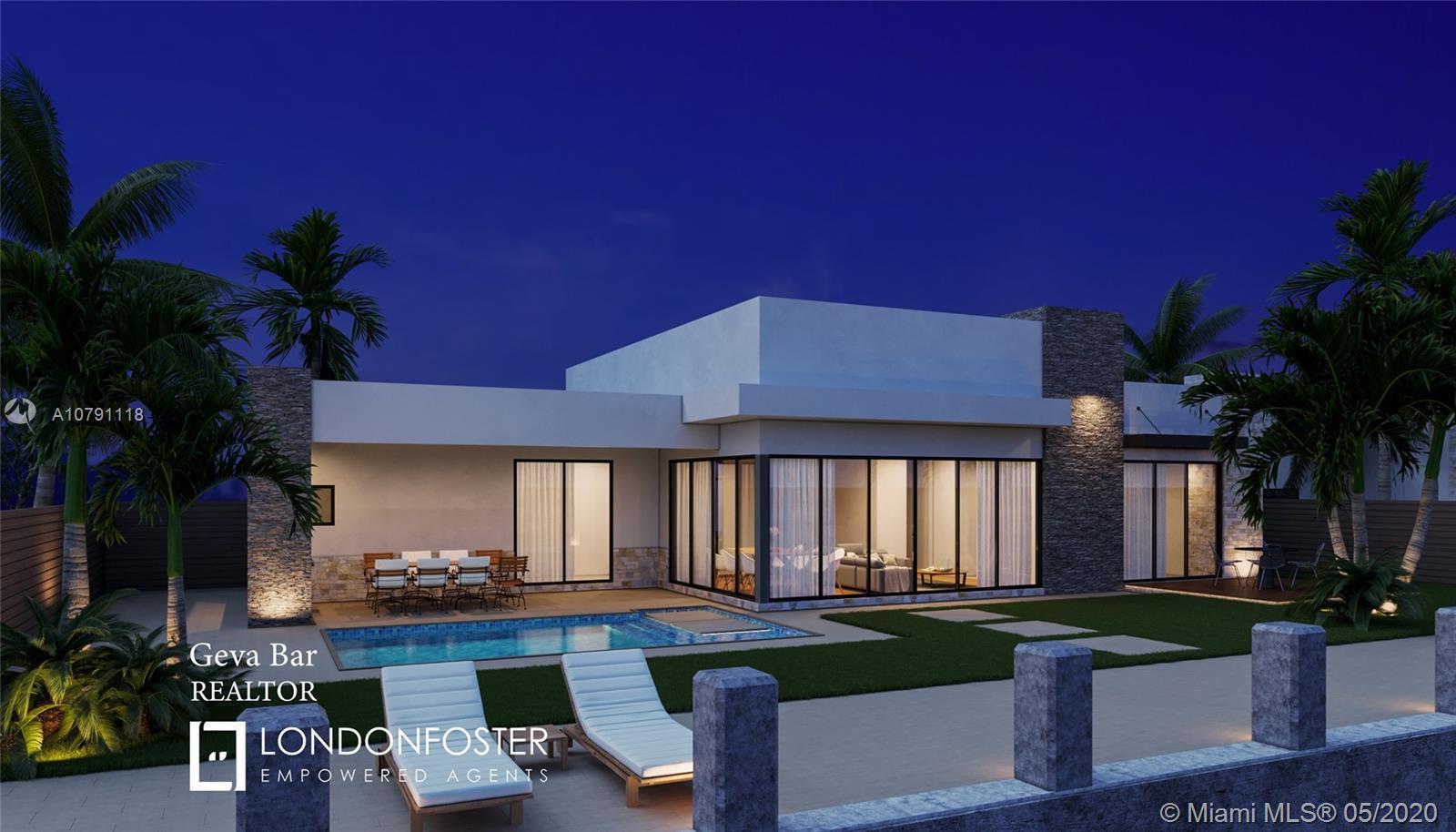 2831 NE 29th St, Fort Lauderdale, FL 33306 - Fort Lauderdale, FL real estate listing
