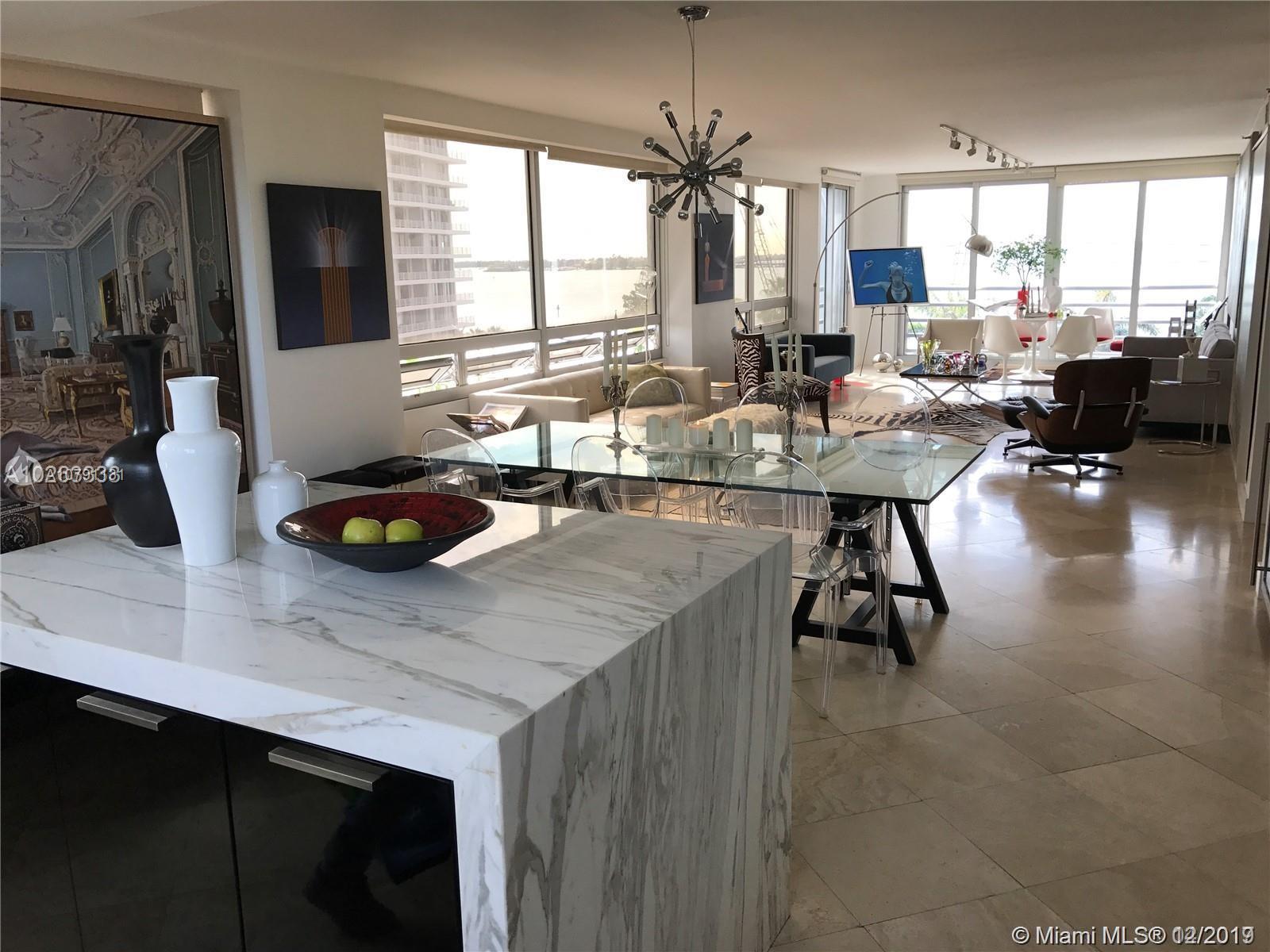 38 Real Estate Listings Main Image