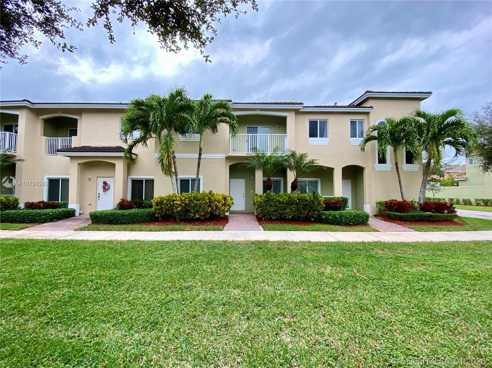 2359 SE 16th Pl, Homestead, FL 33035 - Homestead, FL real estate listing