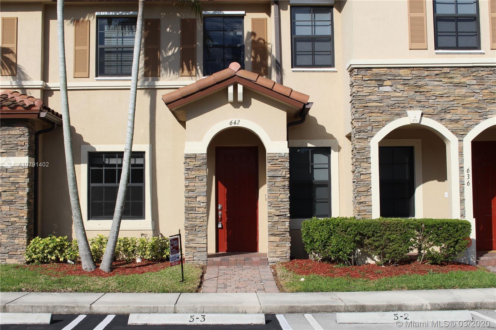 642 SE 32nd Ave. #0, Homestead, FL 33033 - Homestead, FL real estate listing