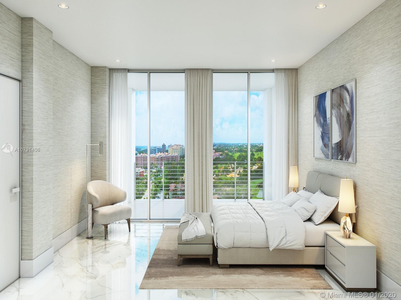 475 E Royal Palm Rd #402 Property Photo - Boca Raton, FL real estate listing