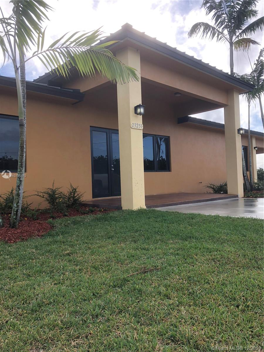 23251 SW 192 Ave Property Photo