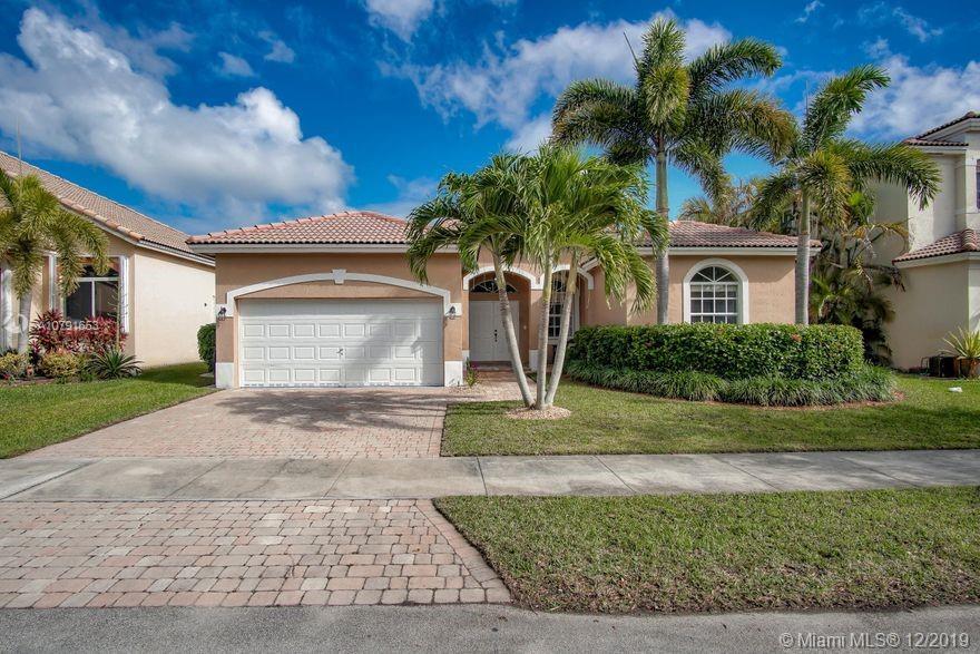 1825 SE 20th Rd, Homestead, FL 33035 - Homestead, FL real estate listing
