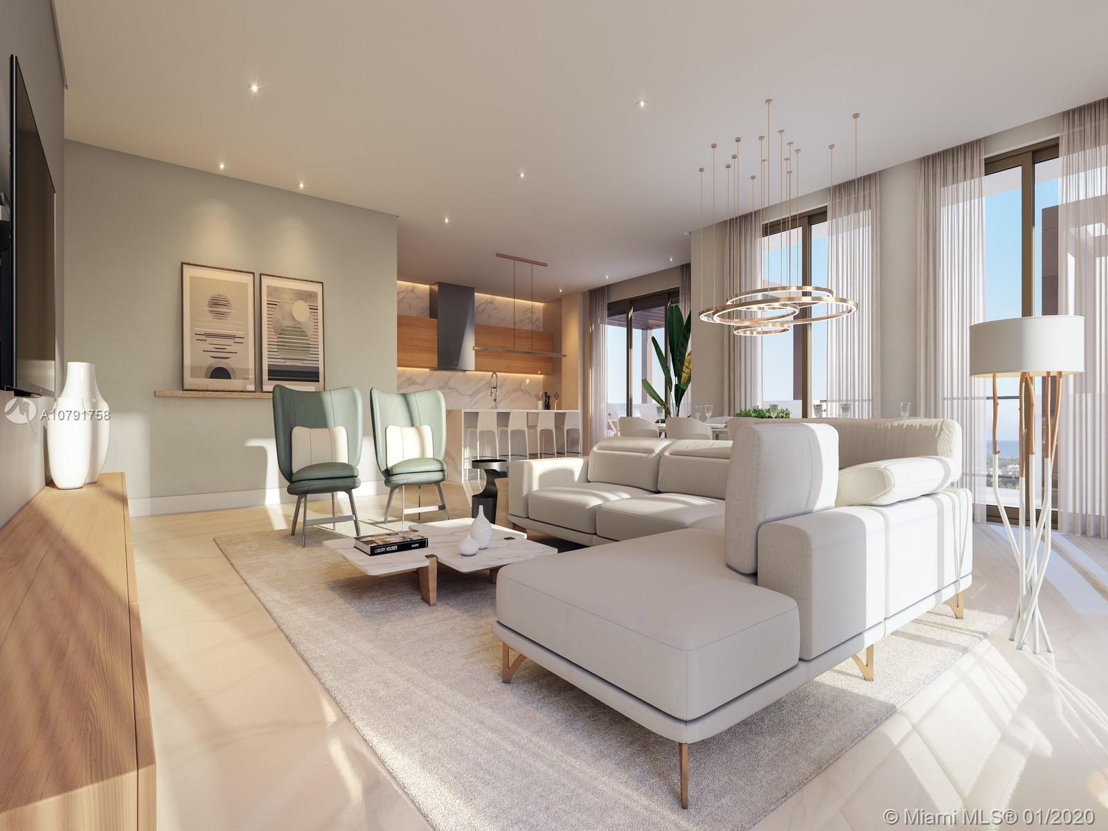 475 E Royal Palm Rd #304, Boca Raton, FL 33432 - Boca Raton, FL real estate listing