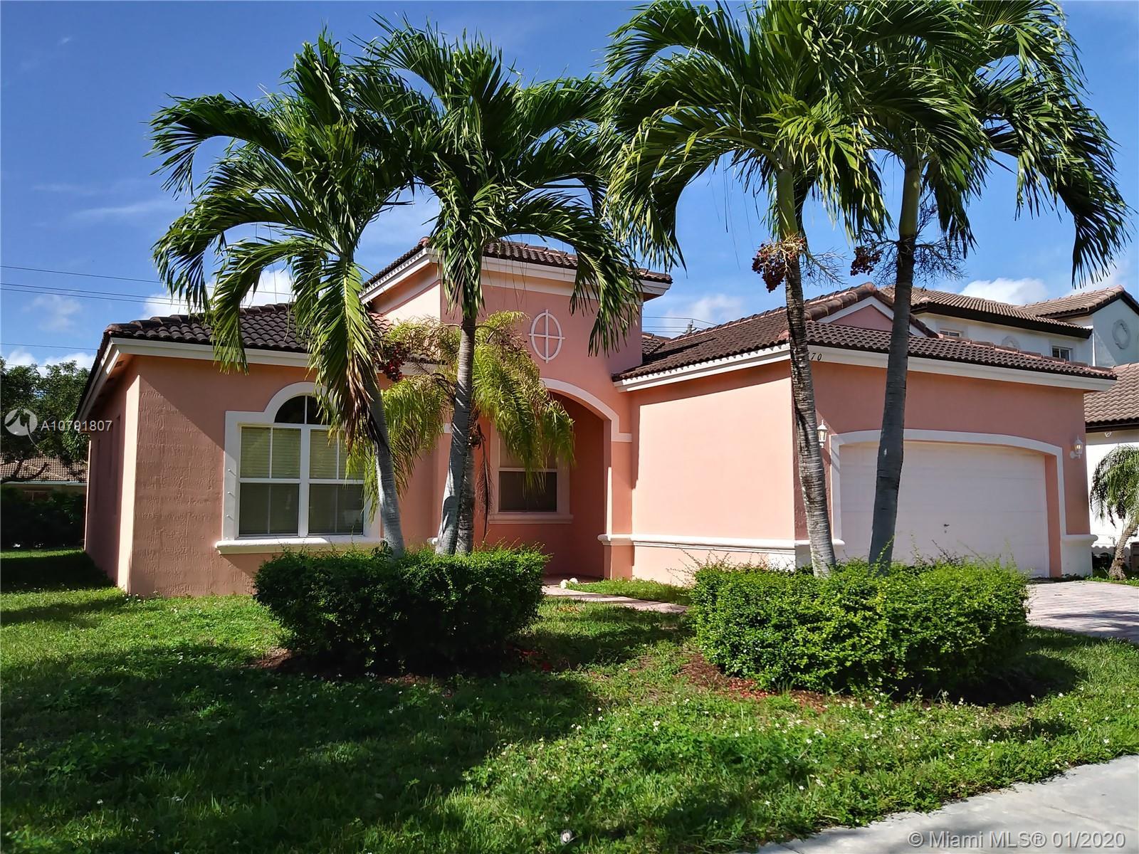 1770 SE 18th Ter, Homestead, FL 33035 - Homestead, FL real estate listing