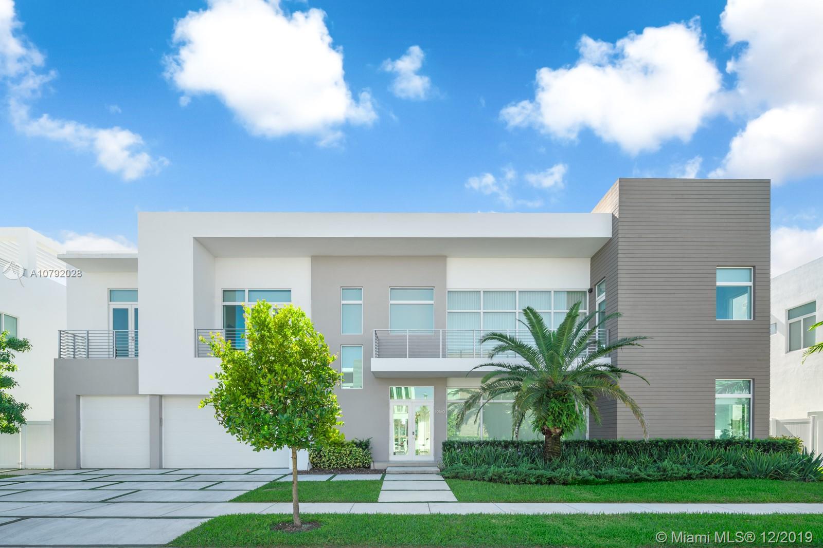 Doral Real Estate Listings Main Image