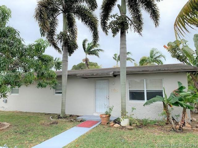15052 SW 300th Ter Property Photo