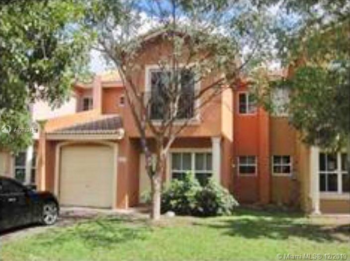 Abel Homes Real Estate Listings Main Image
