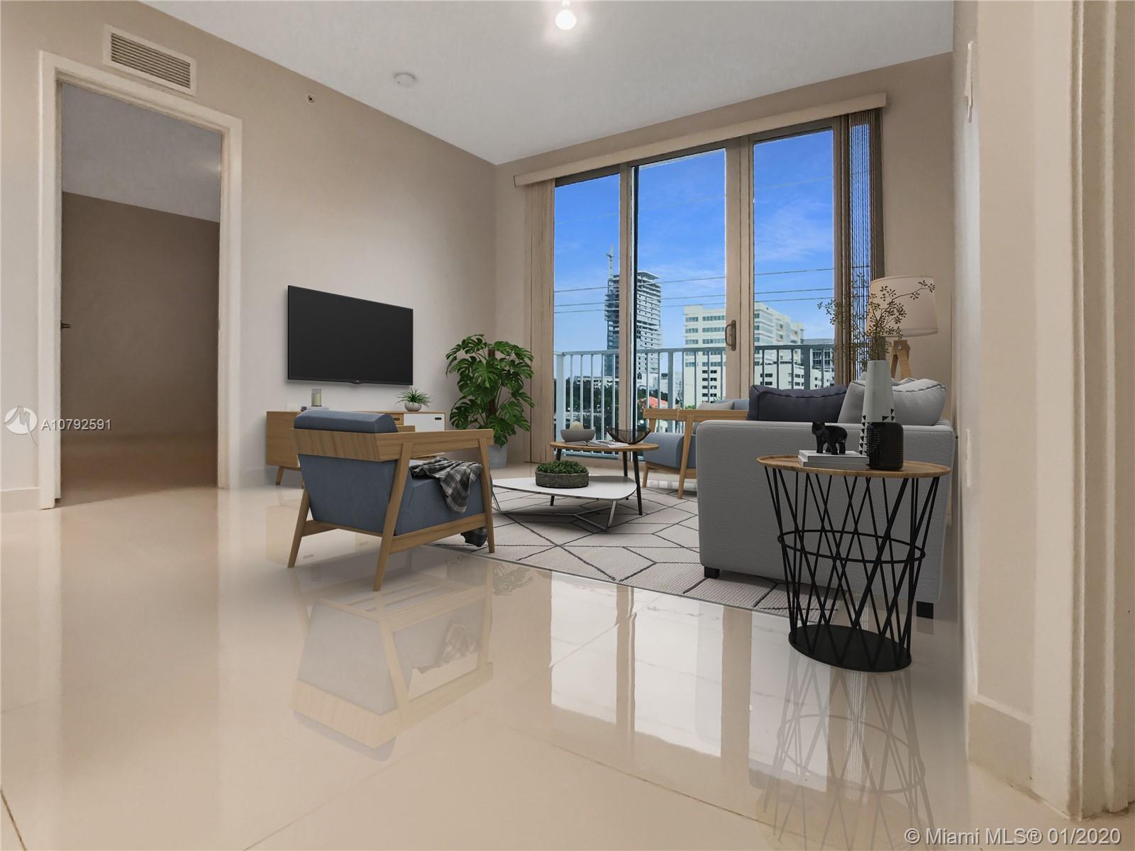 2651 NE 212th Ter #401, Aventura, FL 33180 - Aventura, FL real estate listing