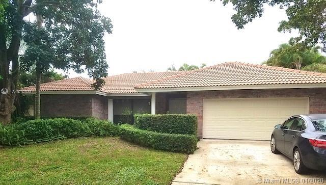 4114 NW 69th Ter, Coral Springs, FL 33065 - Coral Springs, FL real estate listing
