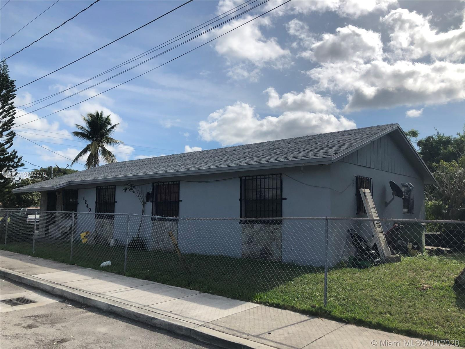 1240 Nw 6th Ave Property Photo