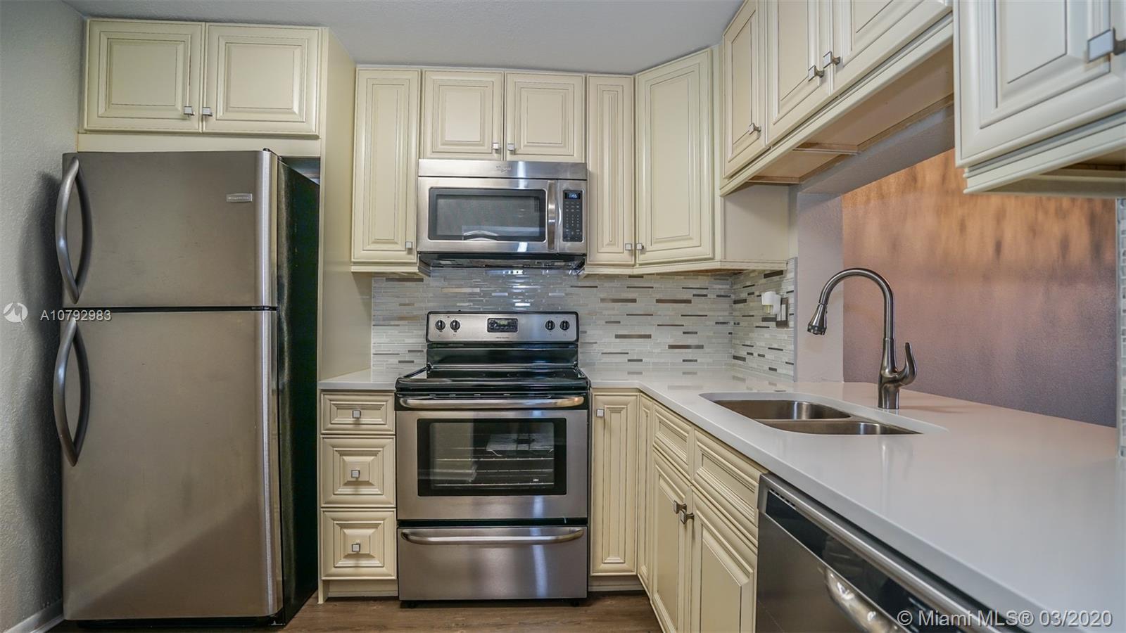 3700 NW 88th Ave #401, Sunrise, FL 33351 - Sunrise, FL real estate listing