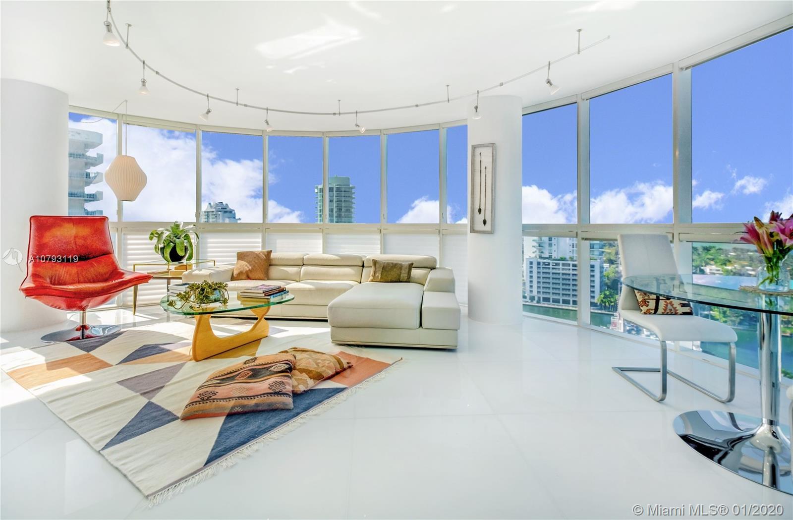 6301 Collins Ave #1905, Miami Beach, FL 33141 - Miami Beach, FL real estate listing