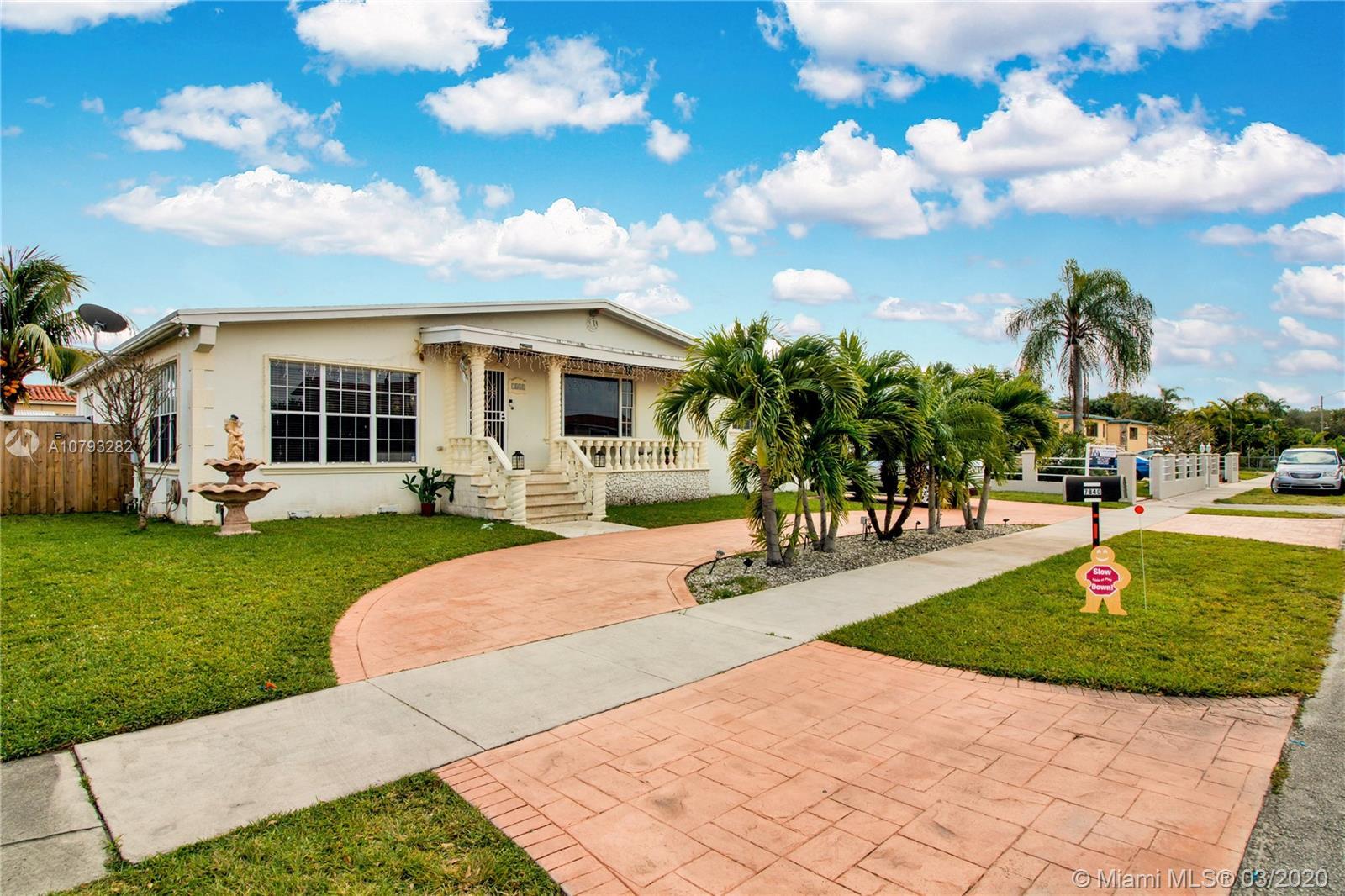 7840 SW 18th Ter, Miami, FL 33155 - Miami, FL real estate listing