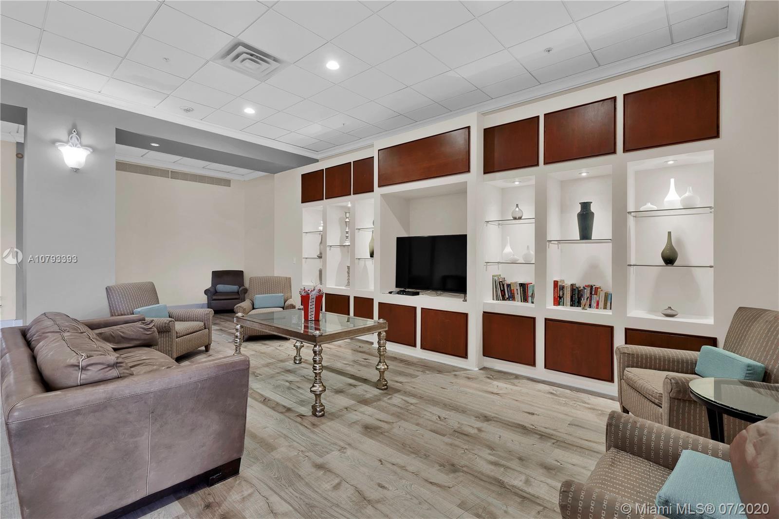 5600 Collins Ave #12S, Miami Beach, FL 33140 - Miami Beach, FL real estate listing
