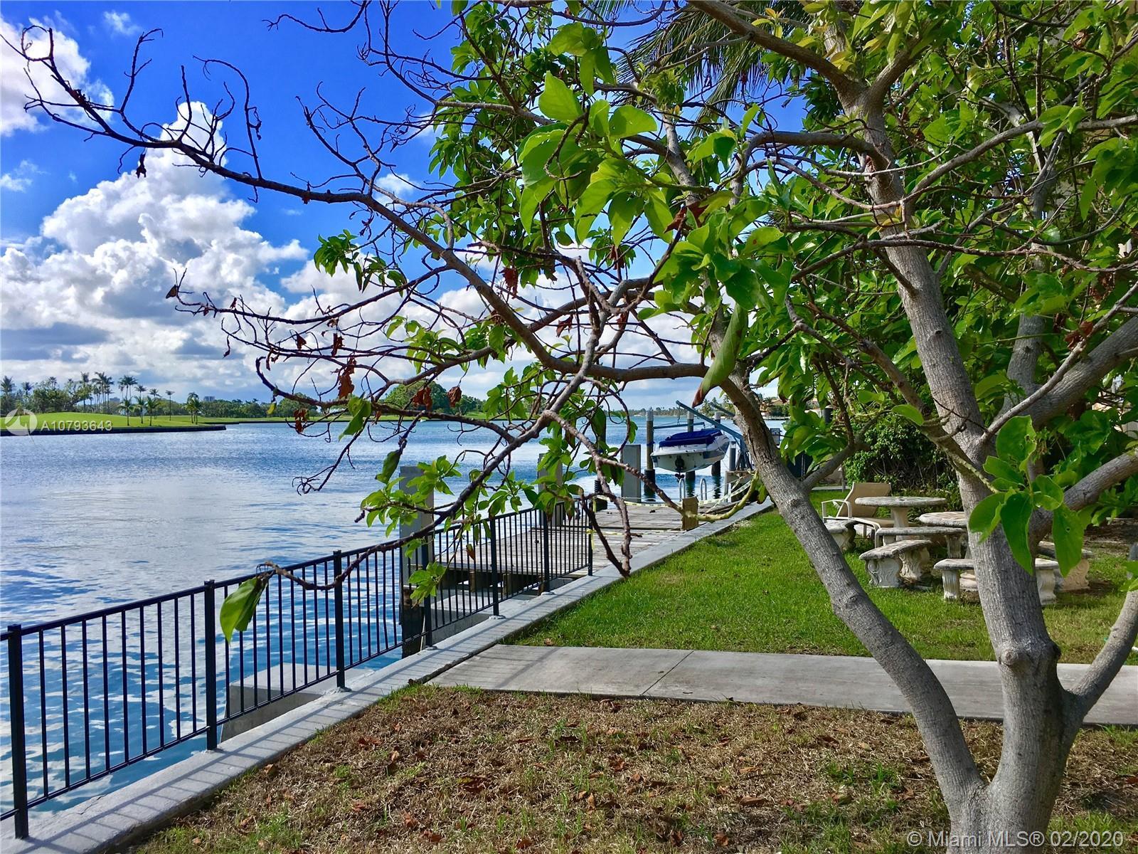 9110 W Bay Harbor Dr, Bay Harbor Islands, FL 33154 - Bay Harbor Islands, FL real estate listing