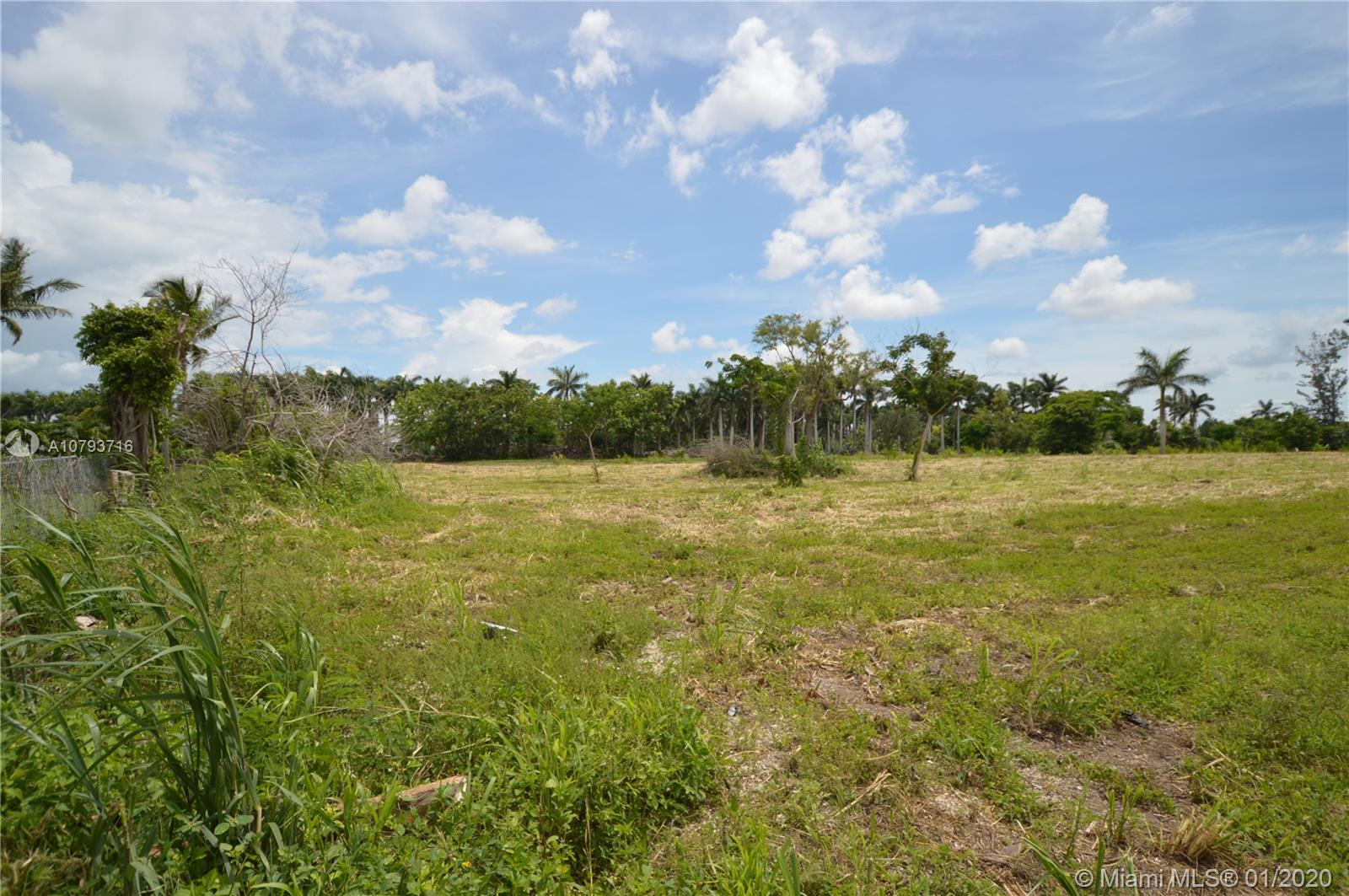 16300 SW 294, Homestead, FL 33033 - Homestead, FL real estate listing