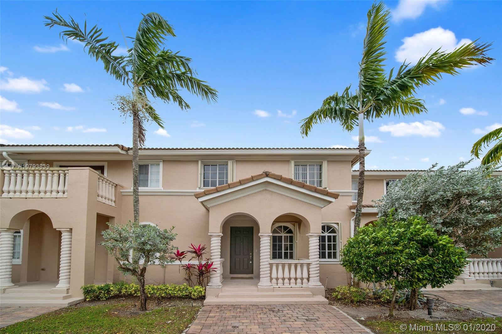 13934 SW 279th Ln, Homestead, FL 33032 - Homestead, FL real estate listing