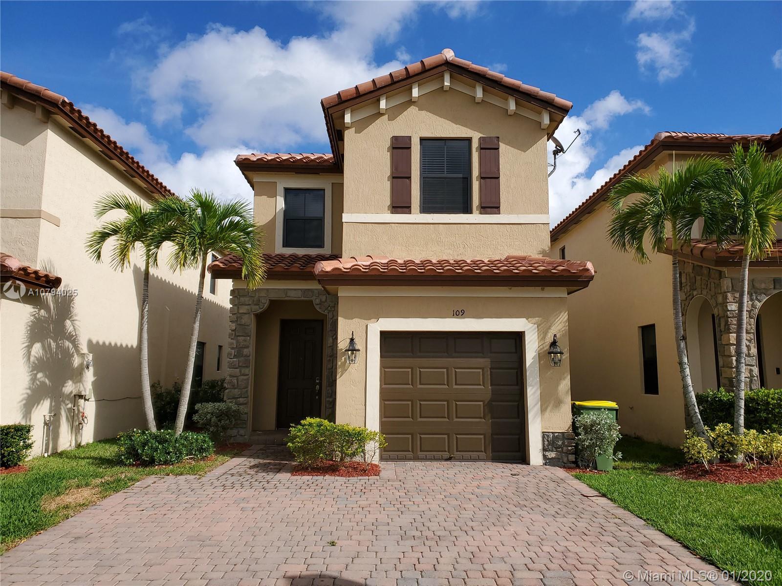 109 NE 37th Pl #0, Homestead, FL 33033 - Homestead, FL real estate listing