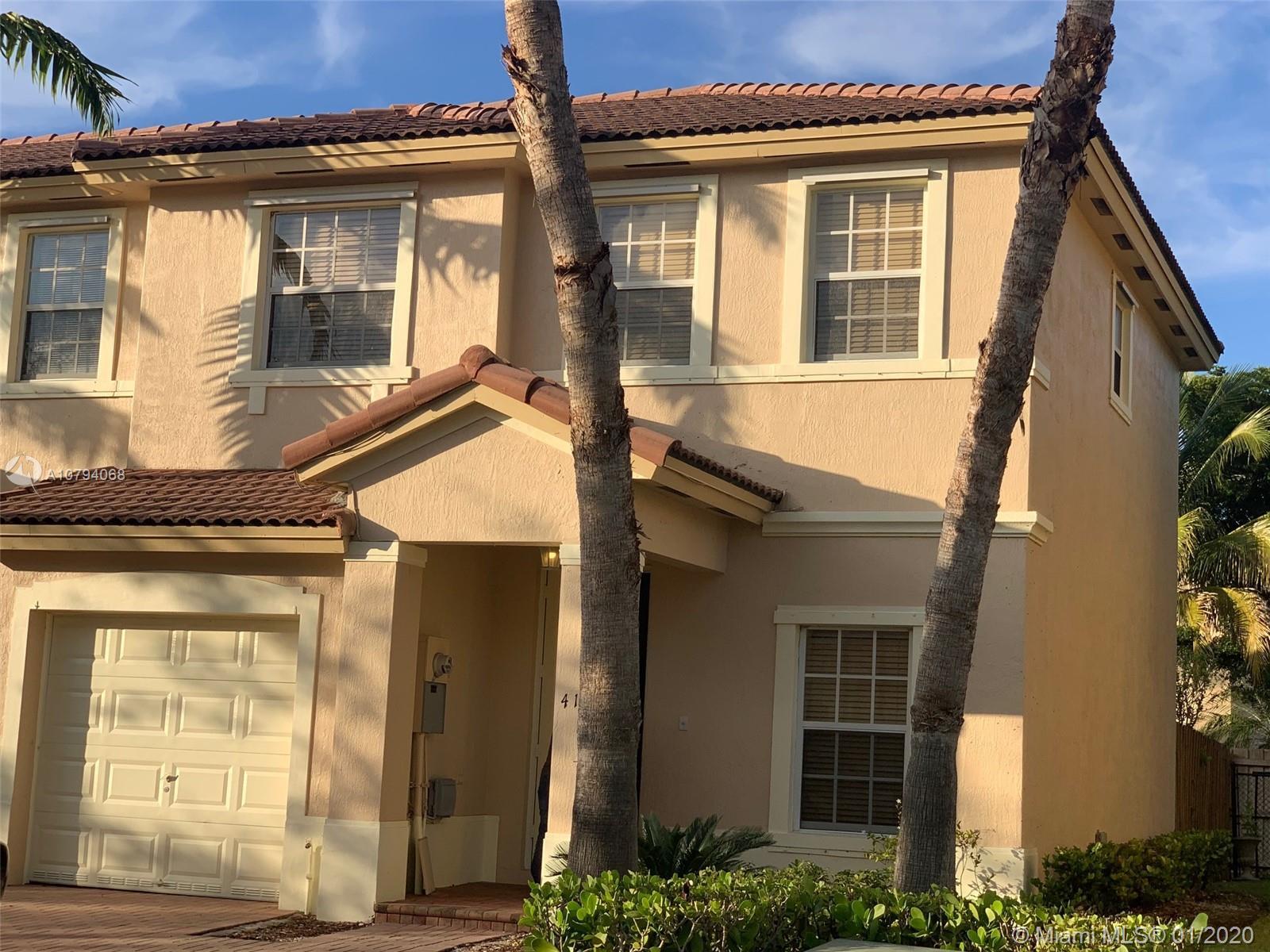 4141 NE 26 St, Homestead, FL 33033 - Homestead, FL real estate listing
