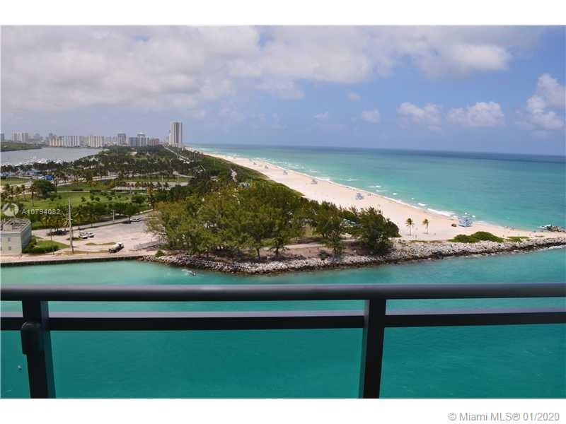10295 Collins Ave #1612/13, Bal Harbour, FL 33154 - Bal Harbour, FL real estate listing