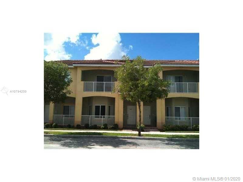 2424 SE 19 CT #2424, Homestead, FL 33035 - Homestead, FL real estate listing