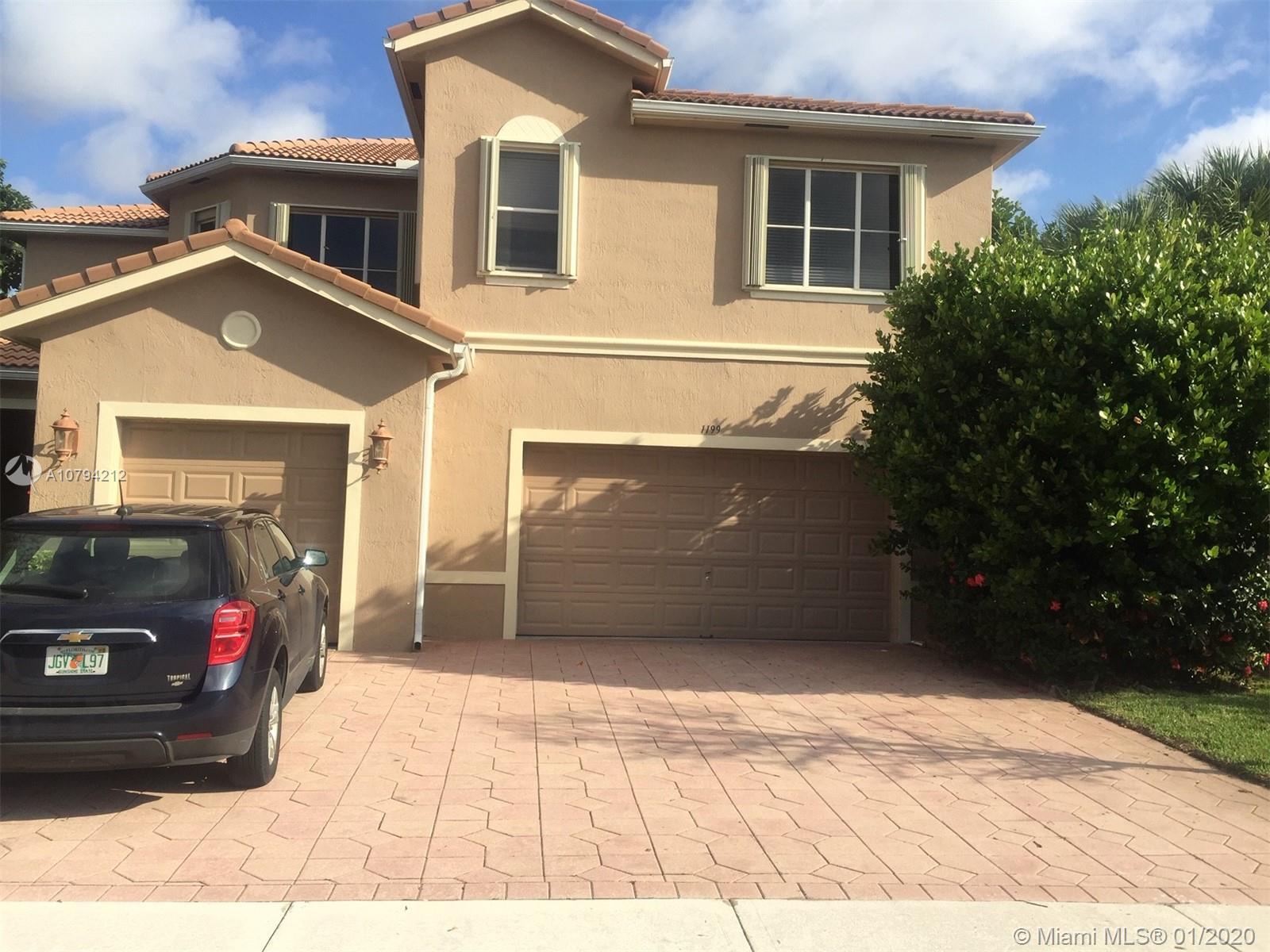 1199 Bay View Way #1, Wellington, FL 33414 - Wellington, FL real estate listing