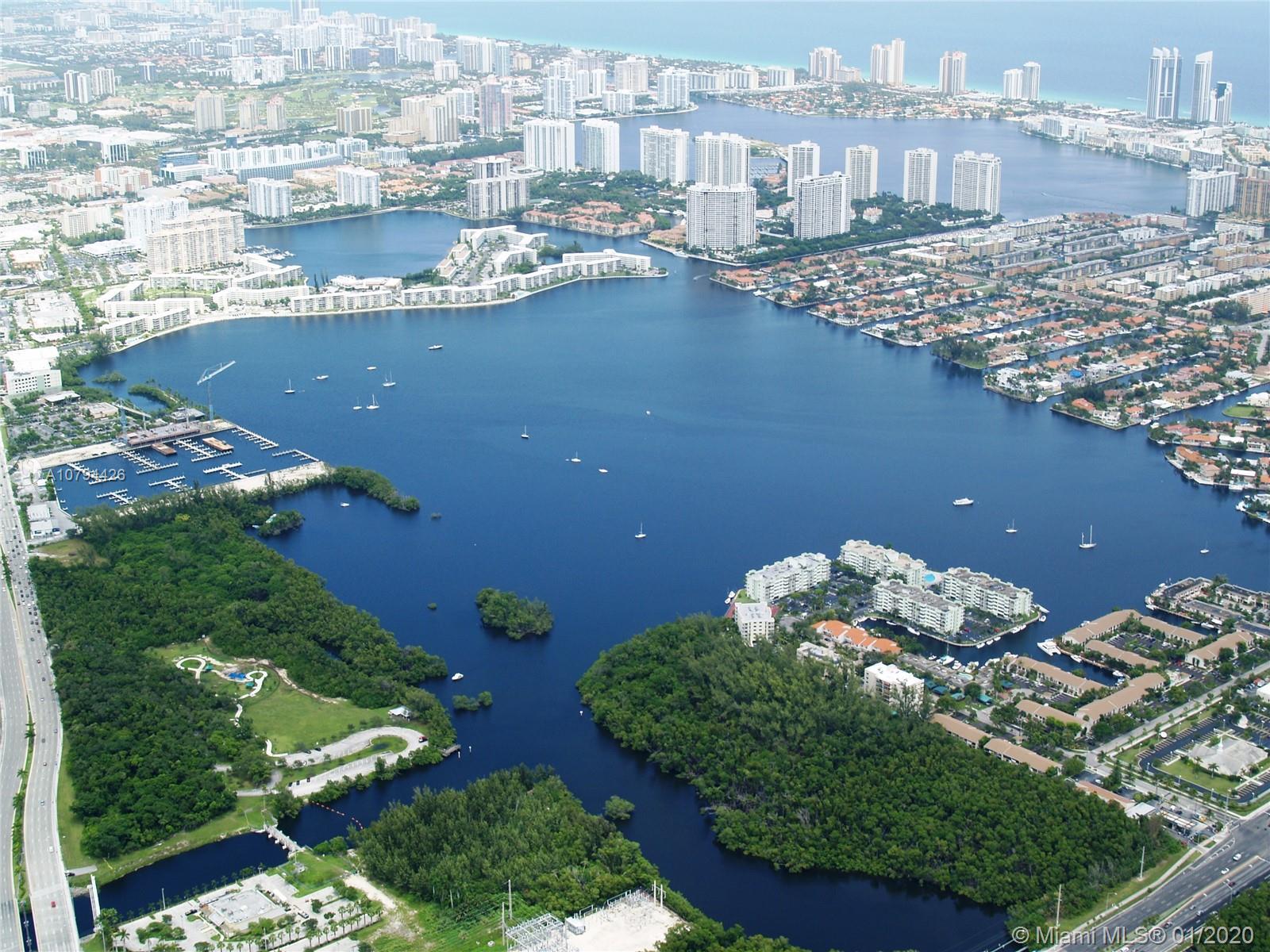 17200 Biscayne Property Photo - Aventura, FL real estate listing