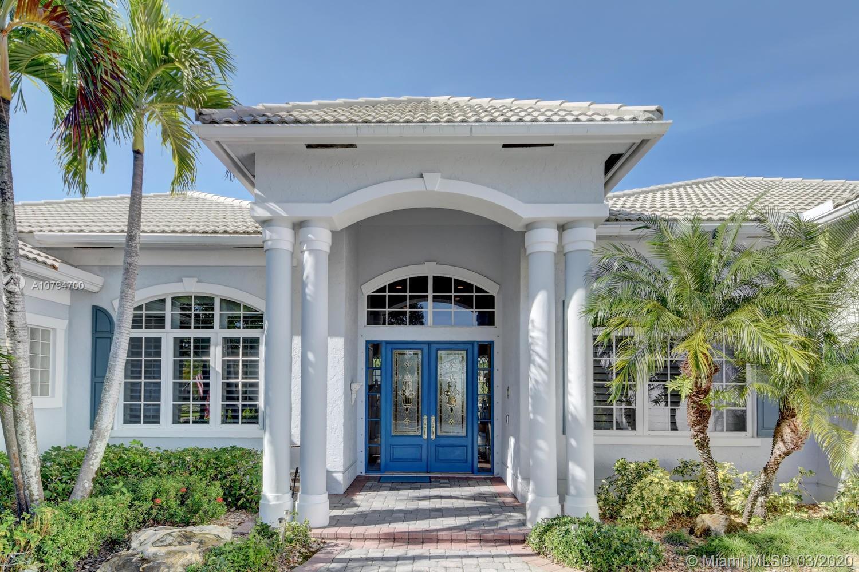 4697 SE Waterford Dr, Stuart, FL 34997 - Stuart, FL real estate listing
