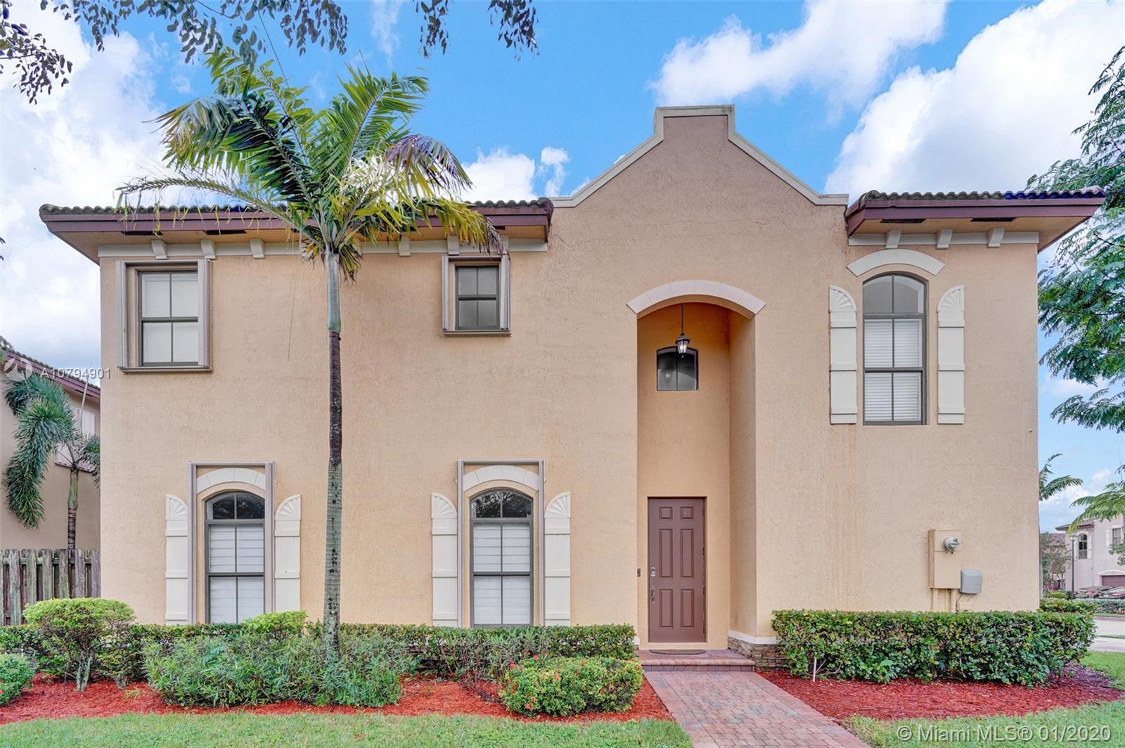 23603 SW 113th Ave #23603, Homestead, FL 33032 - Homestead, FL real estate listing