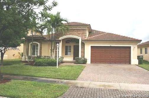 961 NE 36th Ave, Homestead, FL 33033 - Homestead, FL real estate listing